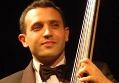 Davide Petrocca